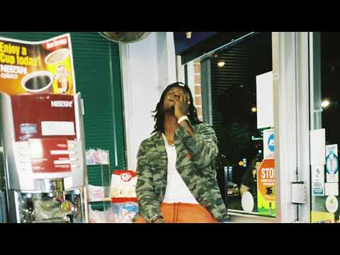 K CAMP - BAGGAGE [FREESTYLE]