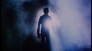 Таинственные и мистические исчезновения жителей планеты Шок