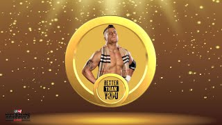 AEW's MJF launches his own cryptocurrency: Wrestling Observer Live