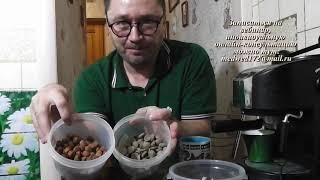 видео Как выбрать сухой корм