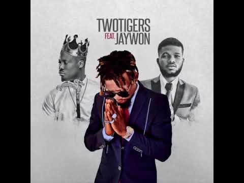 Two_Tigers ft jaywon Mama's prayer