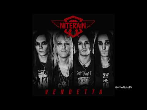 04 - Rock N' Roll - Vendetta, NiteRain