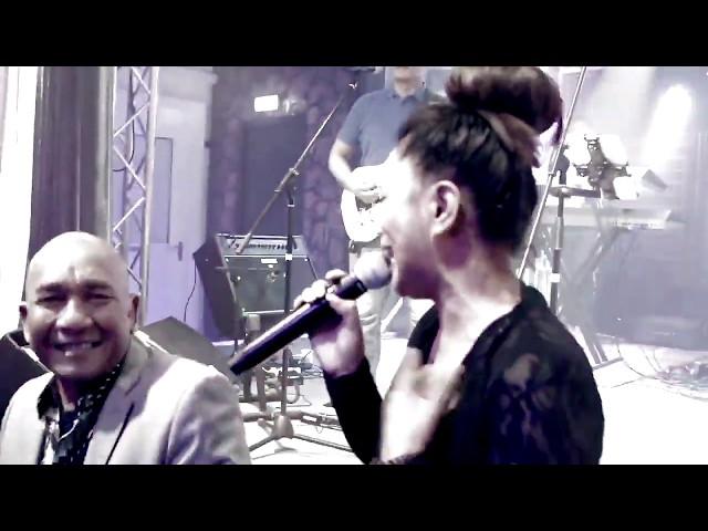 Ilse Setroredjo - Bodjo Sidji (live o.l.v. Flavor)