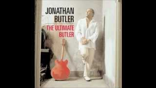 Jonathan Butler & Dave Koz - The Bright Side