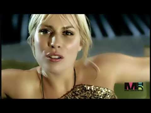 Клип Natasha Bedingfield - Single