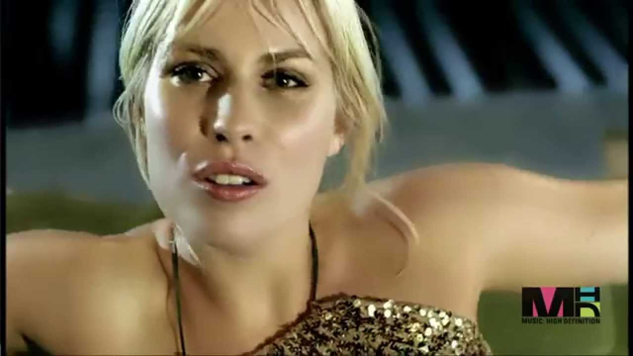 Natasha Bedingfield Single 06