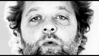 Ensemble Du Verre - Who Will Tell Us (feat. Jan-Philipp Kelber)