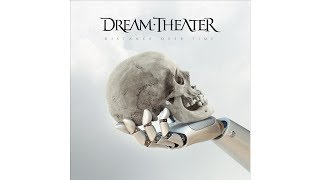 At Wit's End - Dream Theater CD Quality 16-bit/44.1khz FLAC