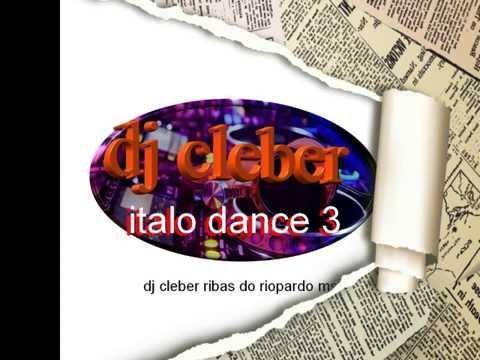 italo dance 3