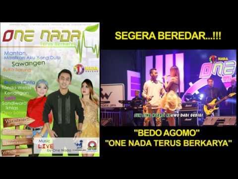 Wandra feat Nella - Bedo Agomo (ONE NADA Terus Berkarya)