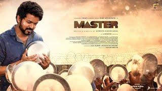 Master Theatre Occupancy Update | Thalapathy Vijay | Vijay Sethupathi | #Nettv4u