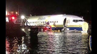 boeing-737-coming-guantanamo-bay-skids-runway-florida-river-landing