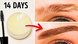20 SIMPLE BEAUTY HACKS TO LOOK YOUR BEST