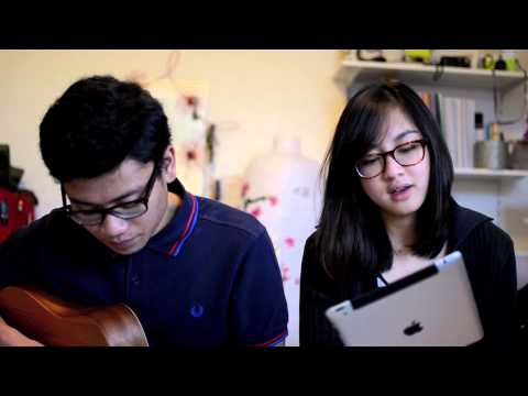The Christmas Song (Cover) - Paul & Gita