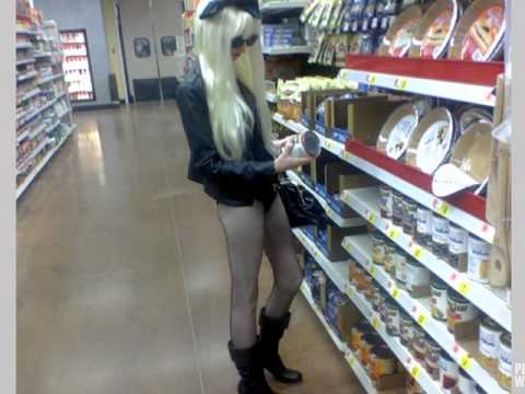 Walmart buttcrack caught by vs battles wiki - 2 part 4