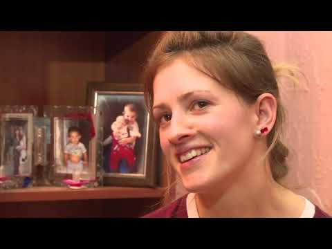 Trenutak iz sna šesnaesta epizoda drugog serijala Dragana Cico
