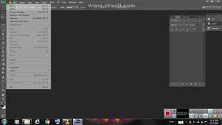 - Logo ''AV'' PS6 Tasarımcı :Anirudh Vishwakarma Neeraj oluşturun
