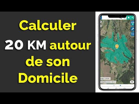 comment-calculer-le-rayon-20-km-autour-de-chez-soi-sur-smartphone-(20-km-autour-de-chez-moi)