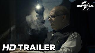 Darkest Hour |Trailer 1 | Deutsch (Universal Pictures) HD