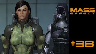 Mass Effect   Legendary Edition   Let's Play   38