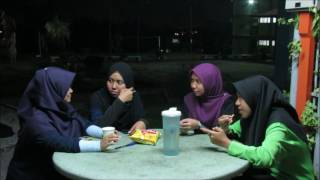 group 109, lax 2024 - psa video 2