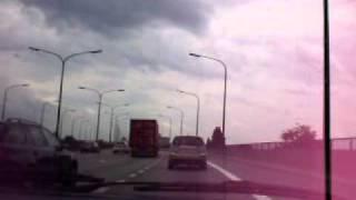 A1 E19 ring Antwerpen zuid 06-2010