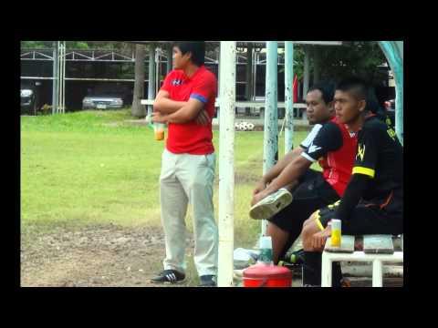 โรงเรียนกุดข้าวปุ้นวิทยา ทีมฟุตบอล รุ่น 18 ปี รายการสพม 29 p 1