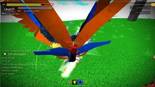 ROBLOX-Swordburst 2 V3Gamer new have map new brother CHS ik very fun