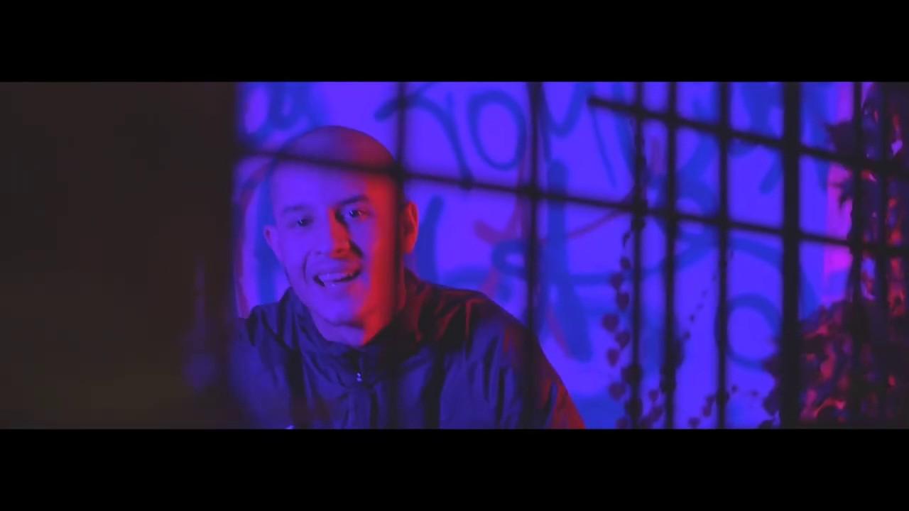 Download Turca - Ova Noc (OFFICIAL VIDEO)