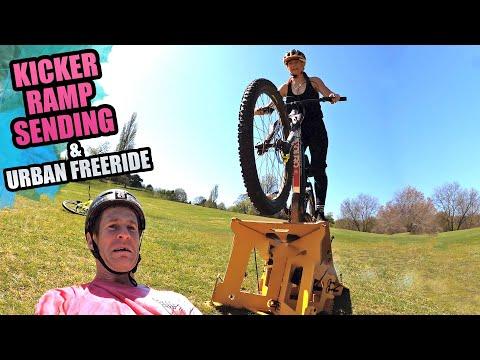 kicker-ramp-sending-and-urban-mtb-freeride