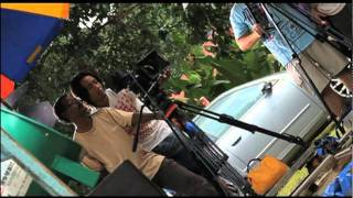 The Making of Saya Anak Malaysia 2011 [Official]