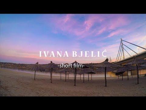 ''Loneliness'' [ short film ]