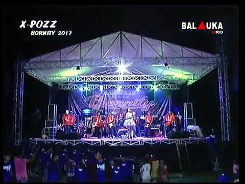 XPOZZ TERBARU LIVE(7)