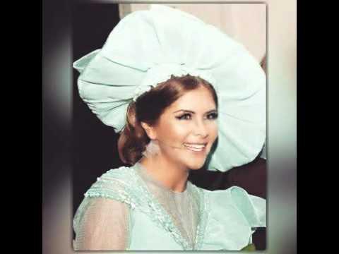 "Aline Lahoud in ""Sabah El Balad"" on AlBalad Radio"