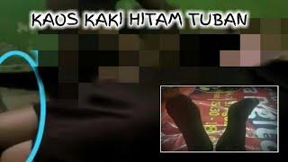 Video Mesum Siswa SMK Tuban
