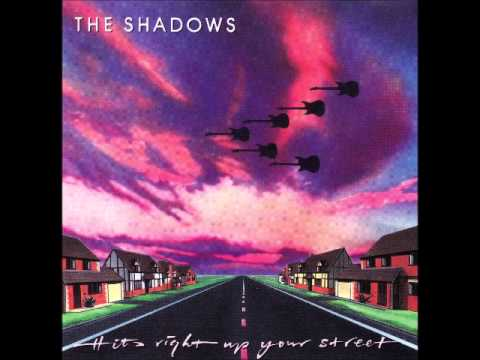 The Shadows ~ We don