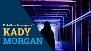 Pleiadians Messages - Messages From The Pleiadians 2019! Ft....