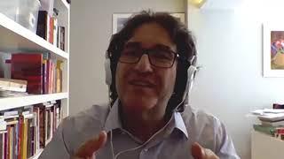Fabio Ulhoa Coelho - Regime societário