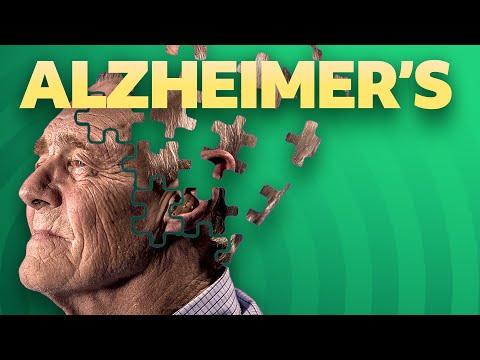 what-causes-alzheimer's-disease?