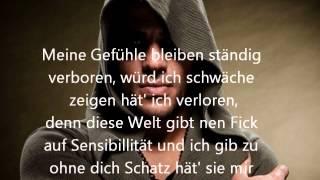 Nazar - Volim te (Lyrics)