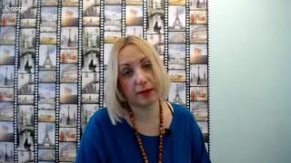 видео освобождение от физкультуры справка