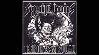 Syphilitic Vaginas - Fuck You Likes A Dynamites