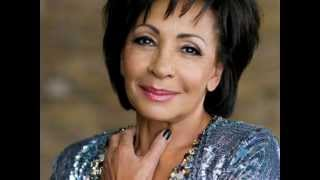 Watch Shirley Bassey And I Love You So video