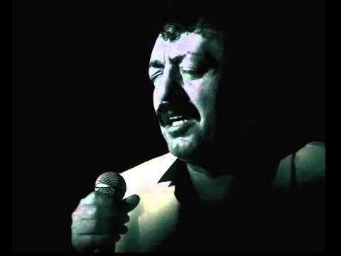 Müslüm Gürses - Ceza (Official Audio)