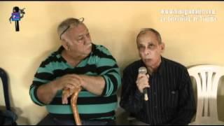 Entrevista al Cantaautor Trujillano Papaito Briceño