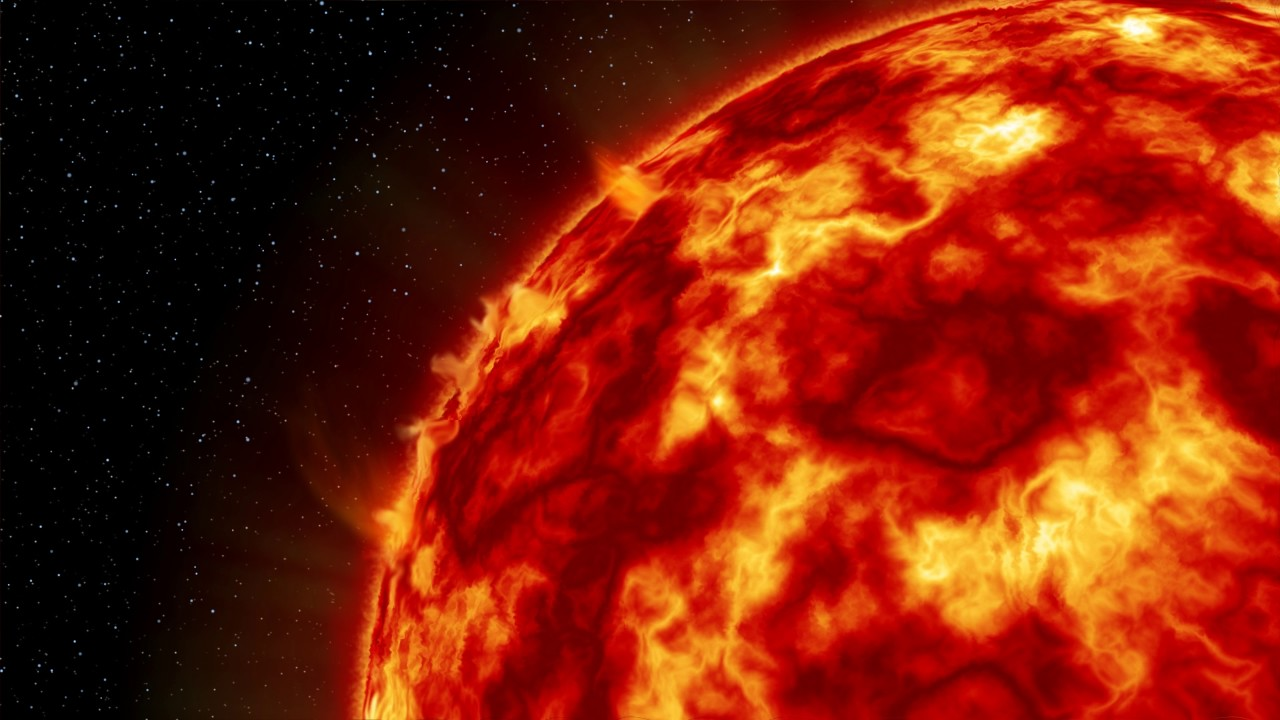 8 3 the sun powers earths climate An animation to explain how the climate system works for more information on weather and climate, visit wwwmetofficegovuk.