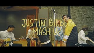 Justin Bieber MashUp