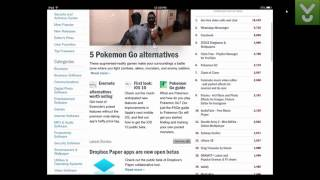 Firefox - Experience a fast, smart, and personal Web - Download Video Previews