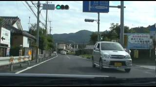 内之浦-1.mov thumbnail