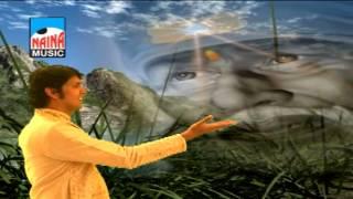 Sai Meri Pooja Koi Nahi Duja...Sai Bhajan...Sai Dhun Hindi (Part 1)